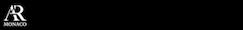 Anny Rey Logo